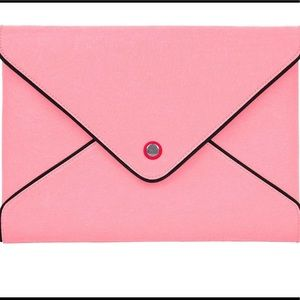 Laptop Sleeve Bag 13-13.3 Inch Notebook Case